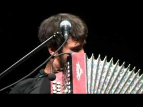 Embedded thumbnail for Выход на бис Игоря Растеряева на концерте в ТЮЗе